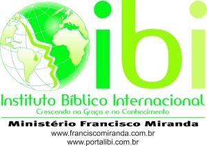 http://www.franciscomiranda.com.br/